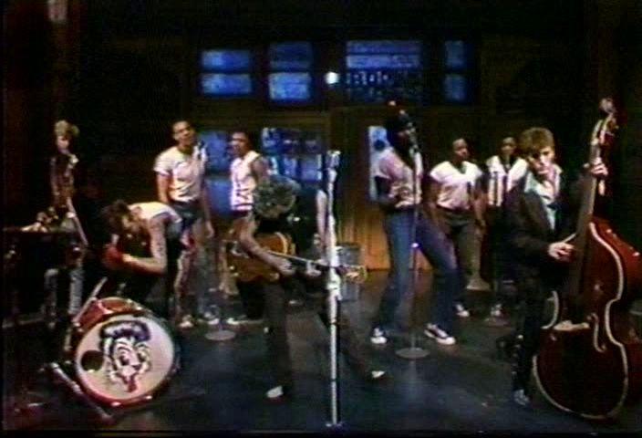1983-11-05-247.jpg