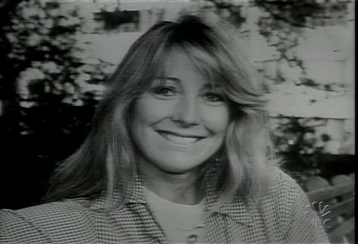 1983-11-1213.jpg