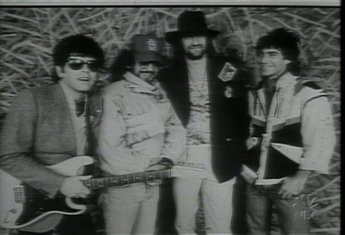 1983-11-1214.jpg