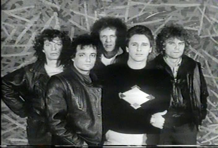 1983-11-19-26.jpg