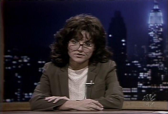 1983-11-12125.jpg