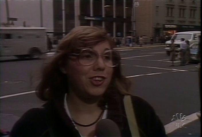 1983-11-12257.jpg