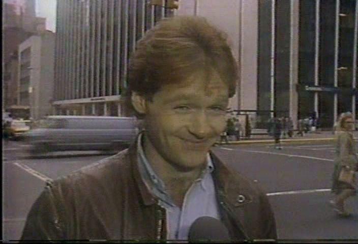 1983-11-19-64.jpg