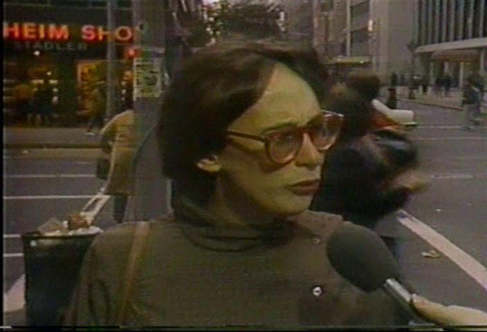 1983-11-19-79.jpg