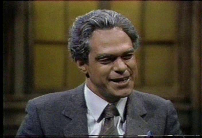 1983-11-19-131.jpg