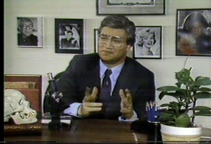 1983-11-19-142.jpg