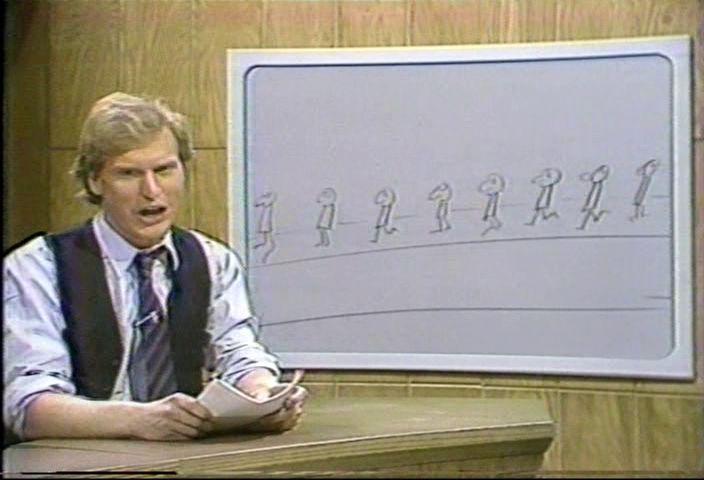 1983-11-19-166.jpg