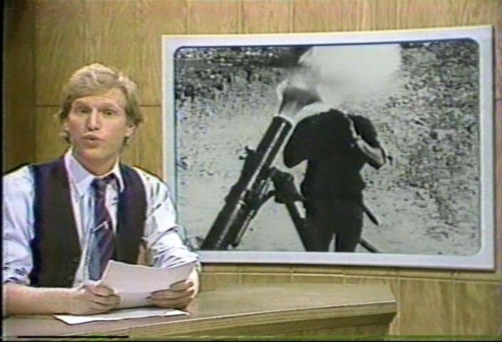 1983-11-19-171.jpg
