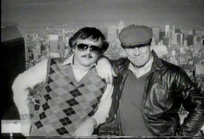 1983-12-03-14.jpg