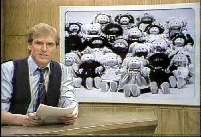 1983-12-03-105.jpg