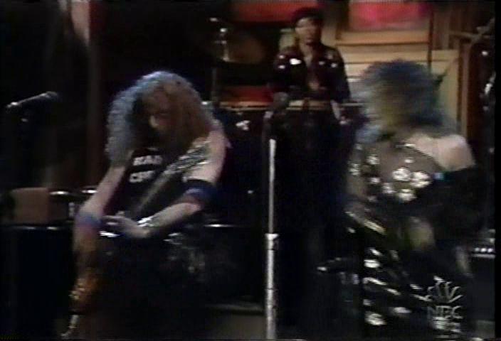 1983-12-10-74.jpg