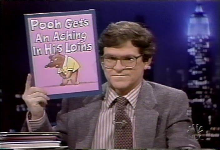 1983-12-10-164.jpg