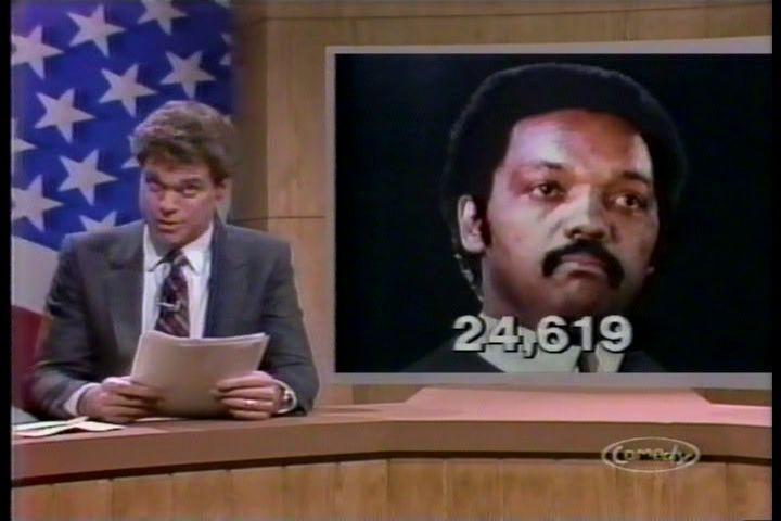 1984-01-14-62.jpg