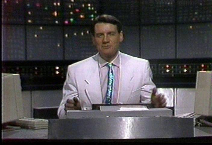 1984-01-21127.jpg