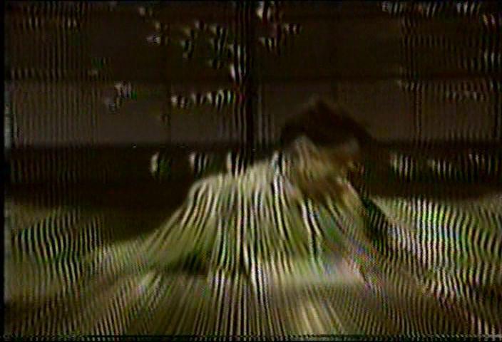 1984-01-21155.jpg