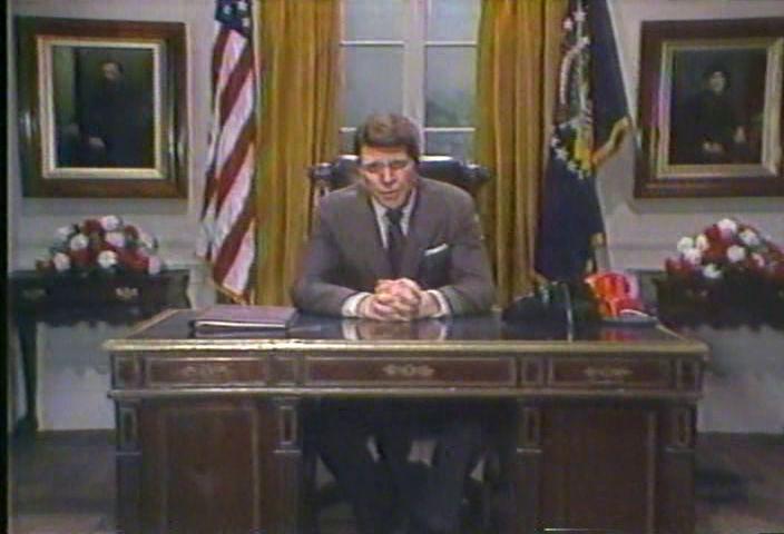 1984-01-28-001.jpg