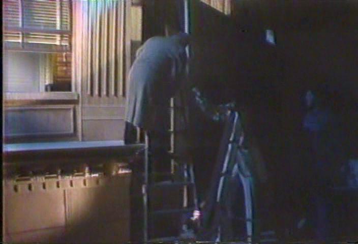 1984-01-28-258.jpg