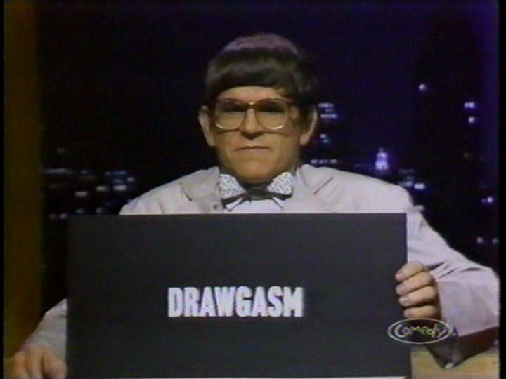 1982-11-13-109.jpg