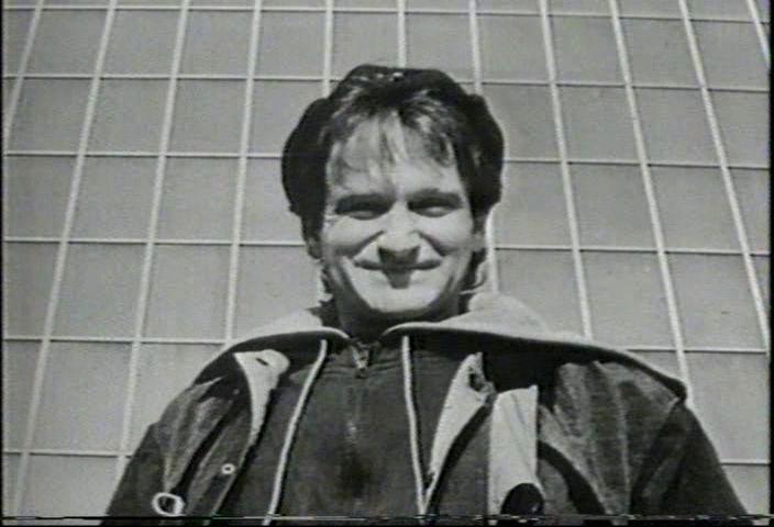 1984-02-11-7.jpg