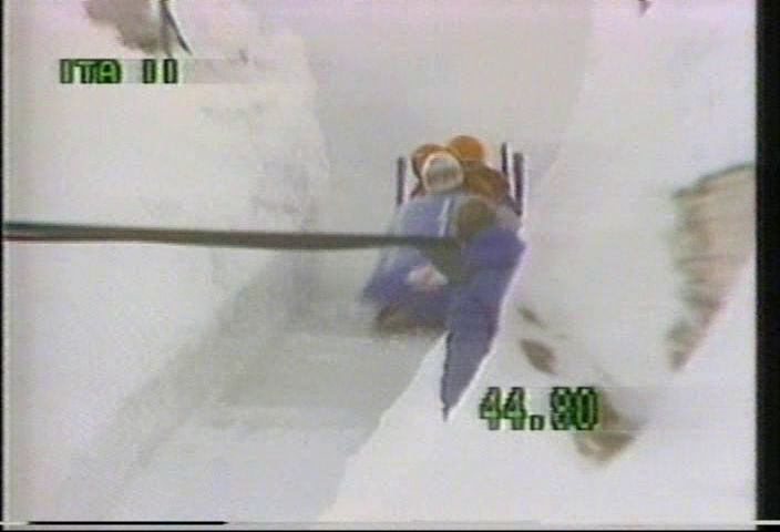 1984-02-11-4.jpg
