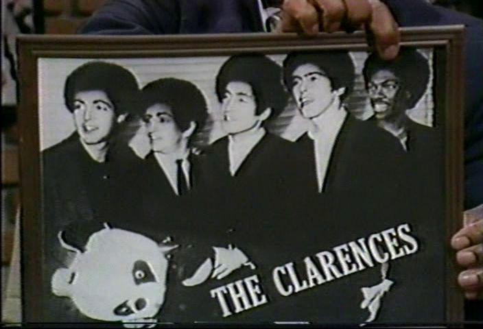 1984-02-11-48.jpg