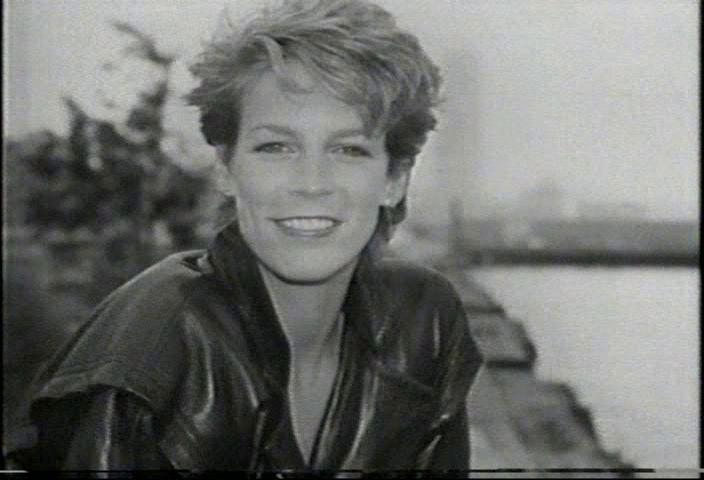 1984-02-18-14.jpg
