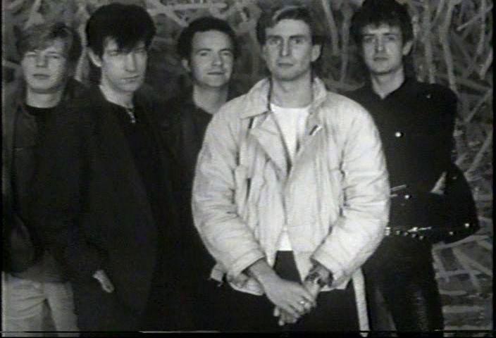 1984-02-18-15.jpg