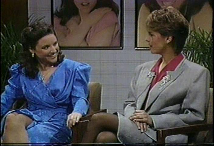 1984-02-18-106.jpg