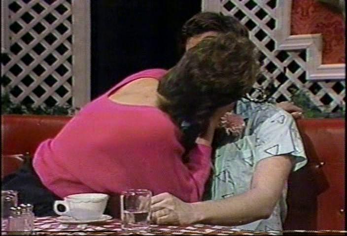 1984-02-18-94.jpg