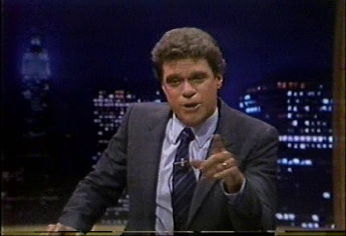 1984-02-18-186.jpg