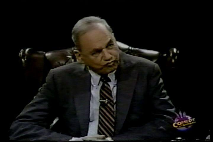 1984-02-25-92.jpg
