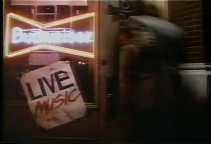 1984-03-17-141.jpg