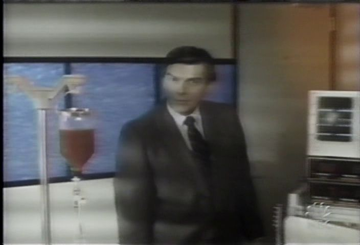 1984-04-07-37.jpg