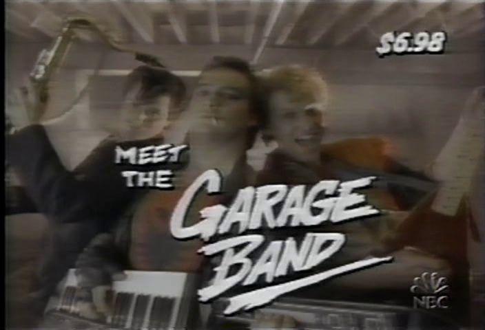 1984-04-07-61.jpg