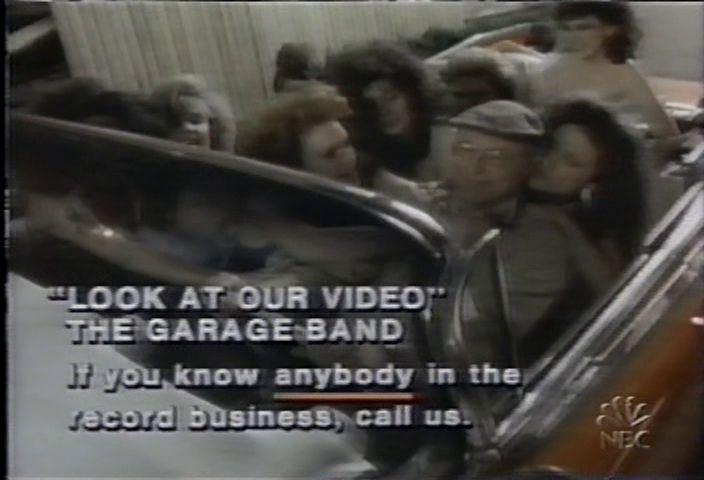 1984-04-07-83.jpg