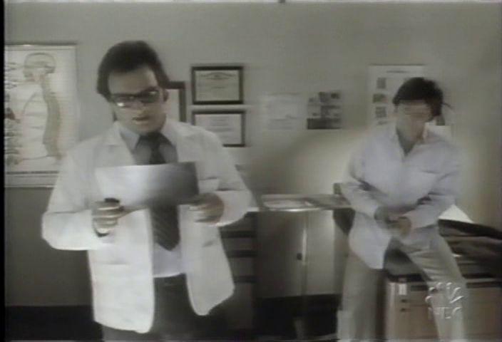 1984-04-07-106.jpg