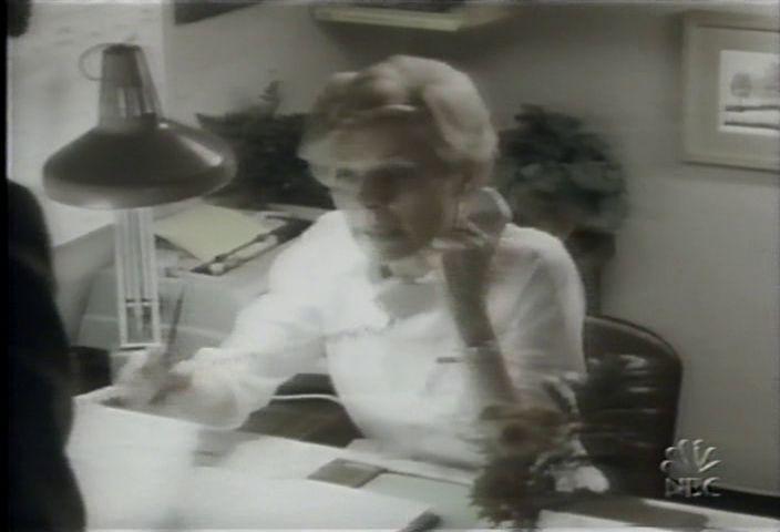 1984-04-07-112.jpg