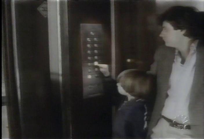 1984-04-07-129.jpg