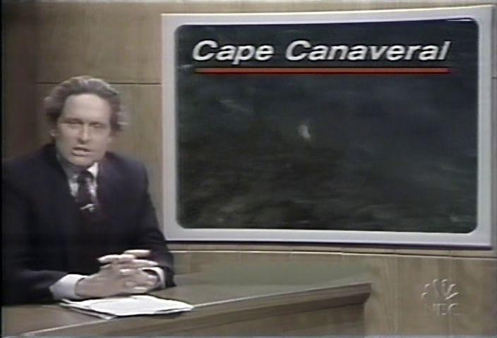 1984-04-07-203.jpg