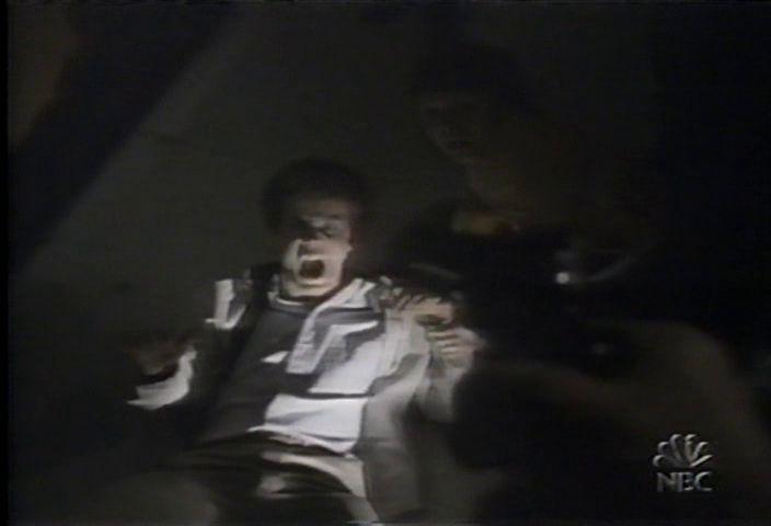 1984-04-07-327.jpg