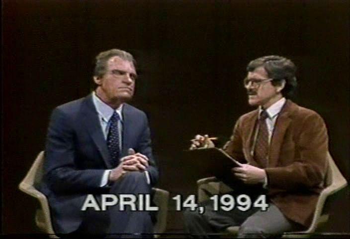 1984-04-14-2.jpg