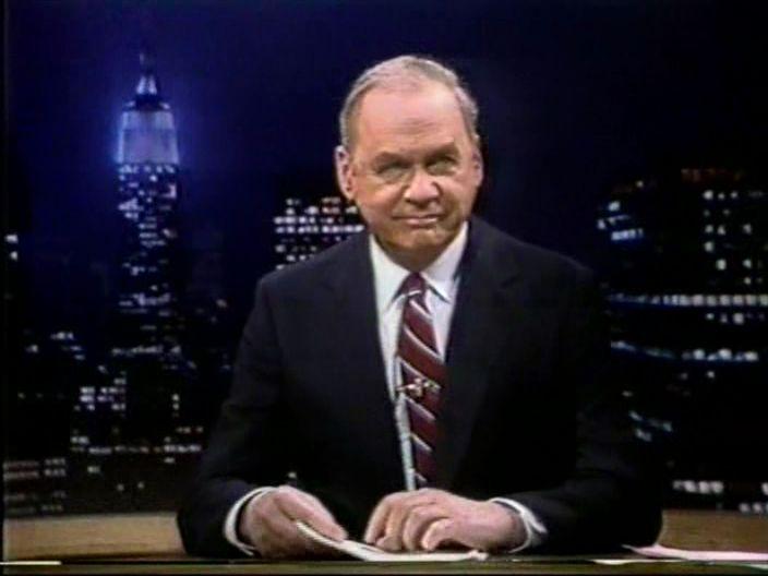 1984-05-12-208.jpg