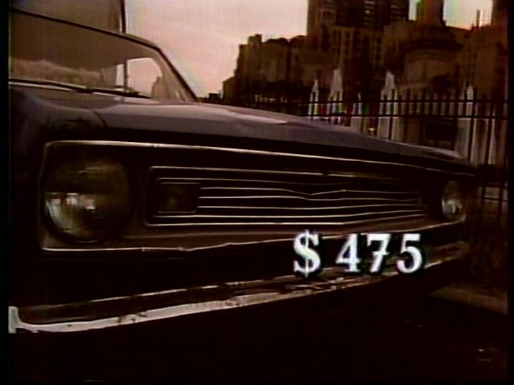 1984-10-06-11.jpg