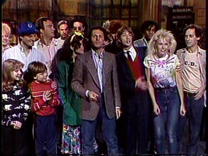 1984-10-06-335.jpg