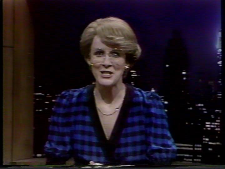 1984-10-13-180.jpg