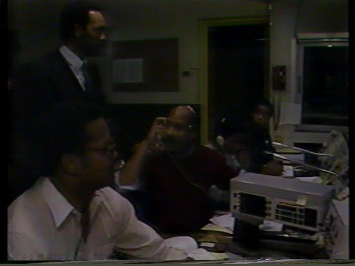 1984-10-20-36.jpg