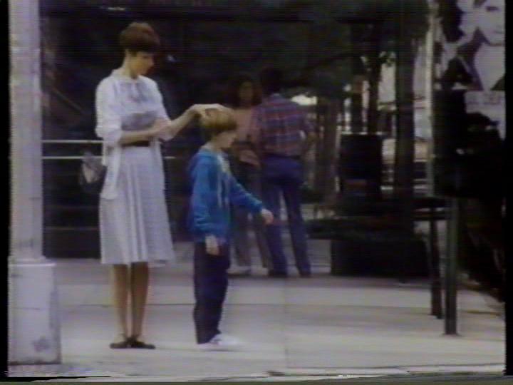 1984-10-20-78.jpg
