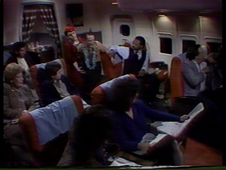1984-10-20-127.jpg