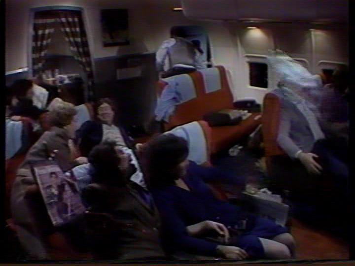 1984-10-20-135.jpg