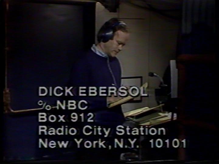 1984-10-20-173.jpg